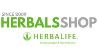 Herbals Shop