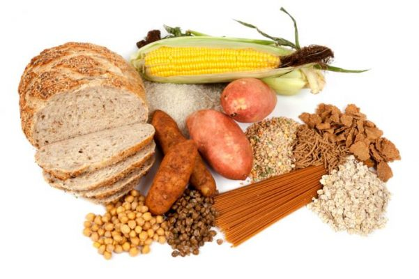 Carbohydrates herbals shop what foods contain carbohydrates carbohydrates workwithnaturefo