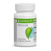 Cell U Loss Herbalife