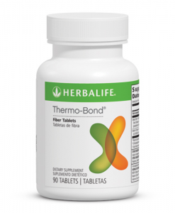 Thermo Bond Herbalife