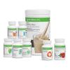 Ultimate Program Herbalife