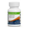 CoQ10 Plus Herbalife