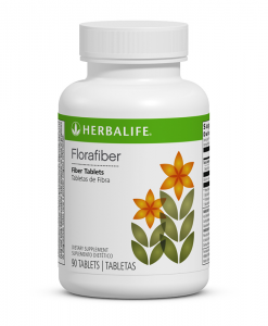 Florafiber Herbalife