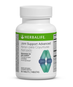 Joint Support Advanced Herbalife