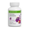 Multivites Herbalife