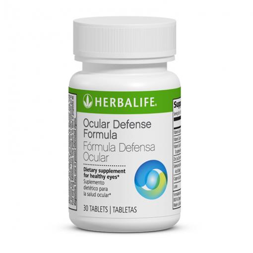 Ocular Defense Formula Herbalife