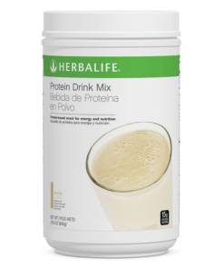Protein Drink Mix Herbalife