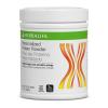 Personalized Protein Powder