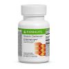 Snack Defense Herbalife