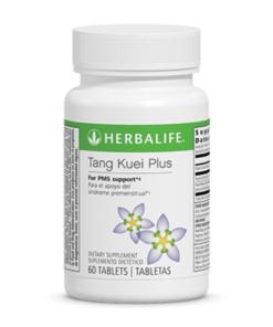 Tang Kuei Plus Herbalife