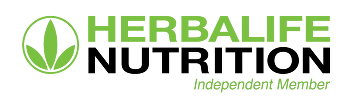 Herbalife-Nutrition Independent Member USA